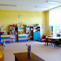 nasze-przedszkole